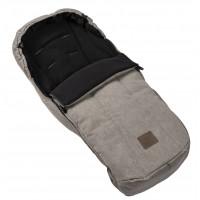 Hartan Fußsack für Sitzeinheit GTX Belly Button 2020