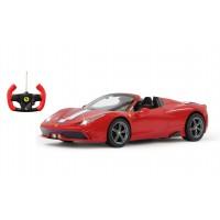 Ferngesteuertes Auto Ferrari 458