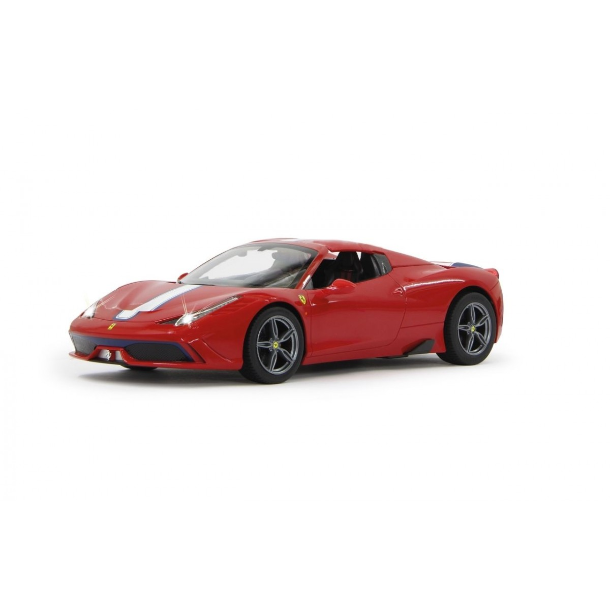 ferngesteuertes auto ferrari 458. Black Bedroom Furniture Sets. Home Design Ideas
