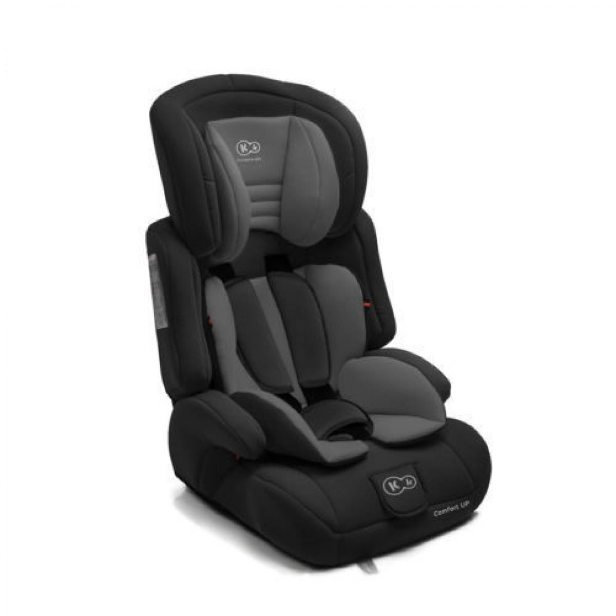 kinderkraft autositz comfort up 9 36 kg. Black Bedroom Furniture Sets. Home Design Ideas