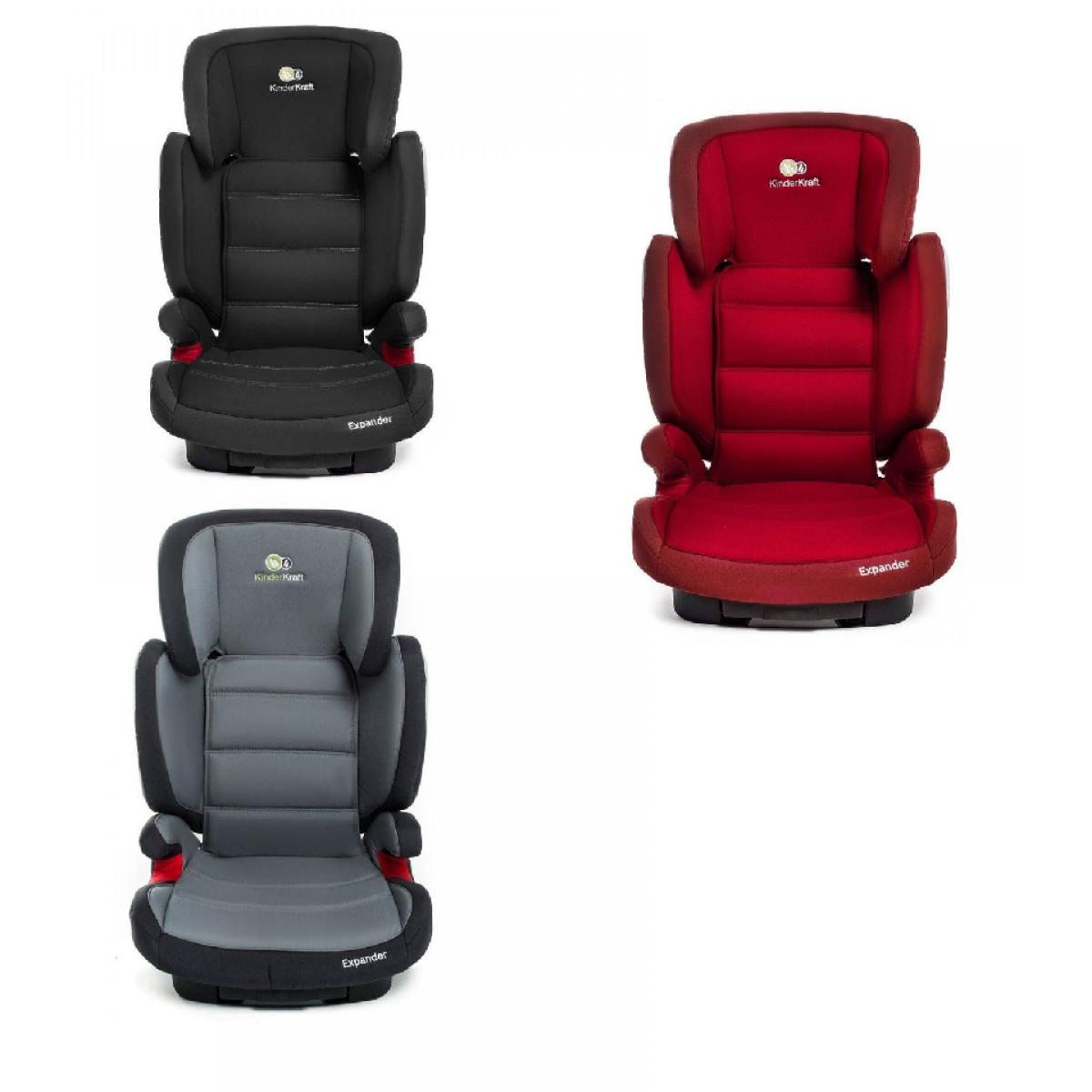 kinderkraft autositz junior plus 15 36 kg. Black Bedroom Furniture Sets. Home Design Ideas