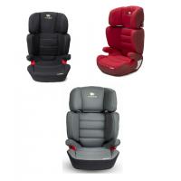 kinderkraft expander isofixsitz 15 36 kg. Black Bedroom Furniture Sets. Home Design Ideas