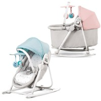 Kinderkraft Baby Wippe Unimo