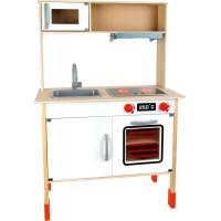 Small Foot Design Moderne Spielküche 10749