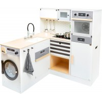Legler Kinderküche modular XL