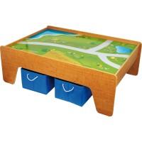 Legler Kinder Spieltisch 2232