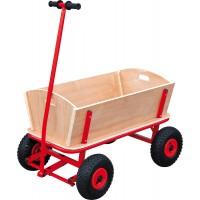 Bollerwagen Maxi bis 80 kg