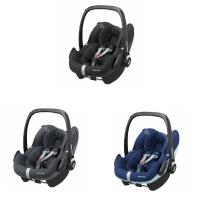 Maxi Cosi  Pebble Pro i-Size