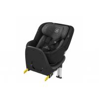 Maxi Cosi Mica 360° Autositz Authentic black 0-4 Jahre