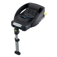 Maxi Cosi Basisstation Easy Fix