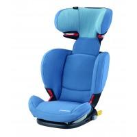 Maxi Cosi Rodifix Air Protect