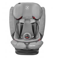Maxi Cosi Titan Pro
