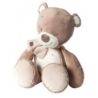 Nattou Kuscheltier Tom der Bär