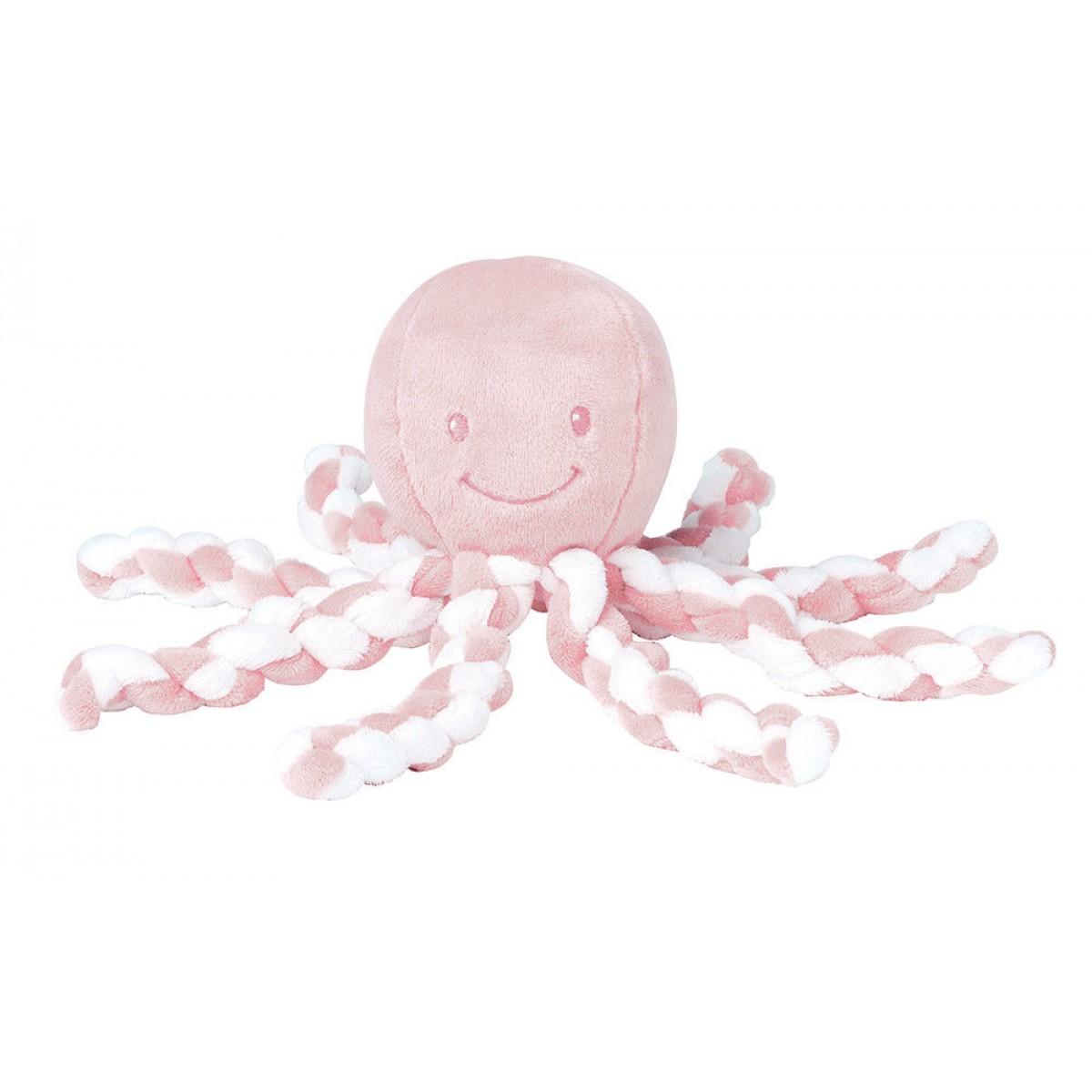 Gemütlich Realistische Oktopus Färbung Seite Ideen - Entry Level ...