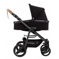 Naturkind Lux Evo Kinderwagen