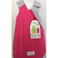 Odenwälder Schlafsack Jersey Thinsulate 70cm