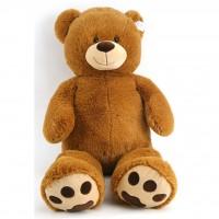 Teddybär  100 cm
