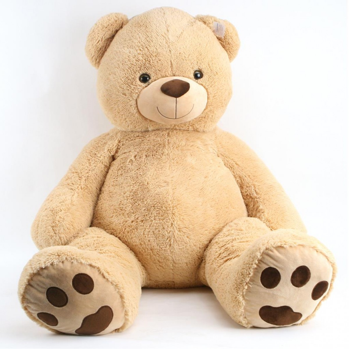Teddybär xxl 135 cm