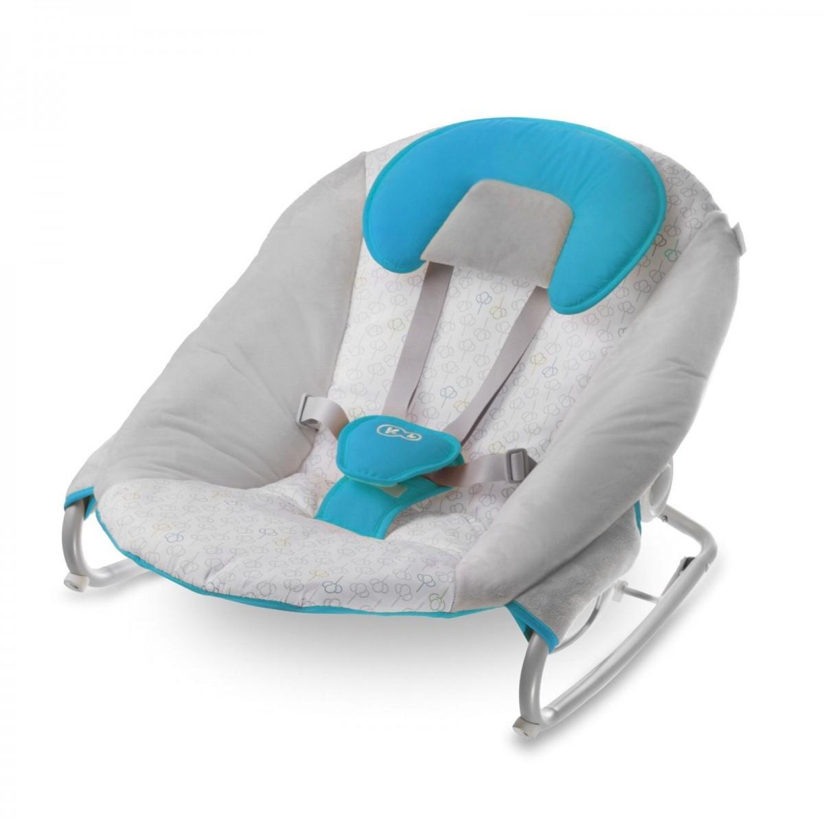 kinderkraft baby wippe gino up. Black Bedroom Furniture Sets. Home Design Ideas