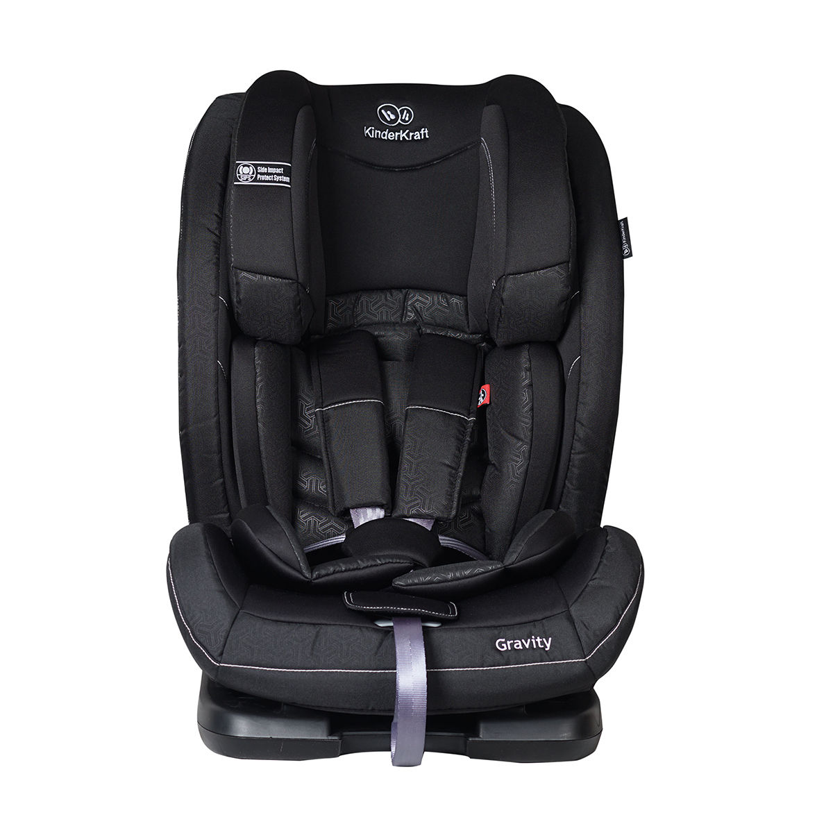 Kinder Autositz Gravity 9 36 Kg