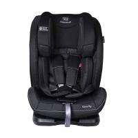 Kinder Autositz Gravity 9 - 36 kg