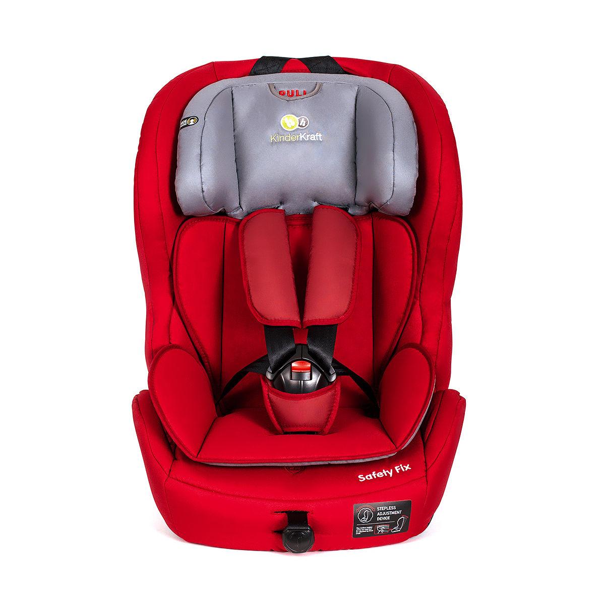 isofix autositz safty fix 9 36 kg. Black Bedroom Furniture Sets. Home Design Ideas