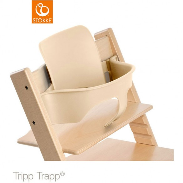 Stokke Tripp Trapp Babyset