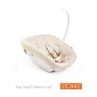 Stokke Tripp Trapp Newborn Set