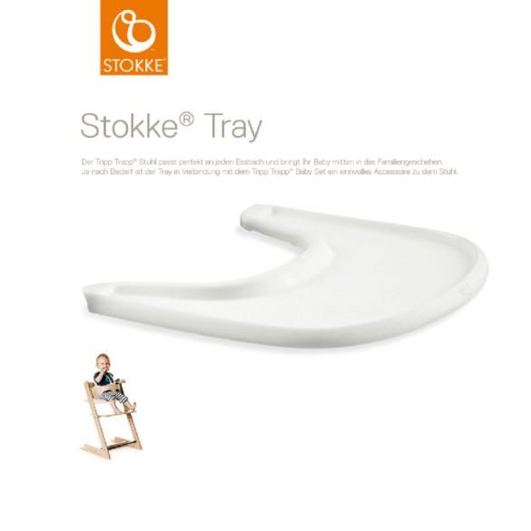 Stokke Tray Tripp Trapp