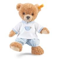 Steiff Schlaf gut Bär Teddy