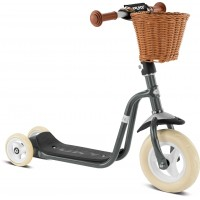 Puky Scooter R1 classic 5099