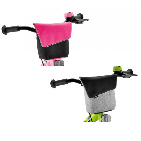 Puky Lenkertasche LT 2 für Laufräder Scooter und Fahrräder