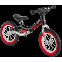 Puky Laufrad LR Ride Schwarz