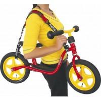 Puky Tragegurt für Laufräder