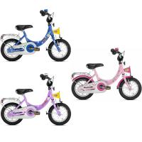 Puky Fahrrad ZL 12 Alu