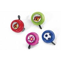 Puky Glocke G22 für Roller, Laufräder, Fahrräder