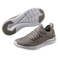 Puma IGNITE Flash evoKNIT Pointe Damen Sneaker