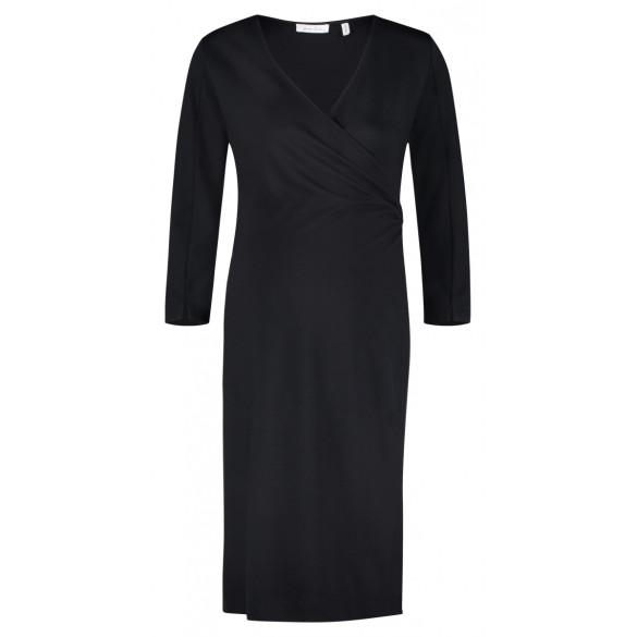 Queen Mum Kleid Dresses