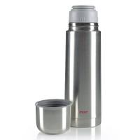 Edelstahl Isolierflasche 500 ml