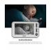 Reer BabyCam L Video-Babyphone