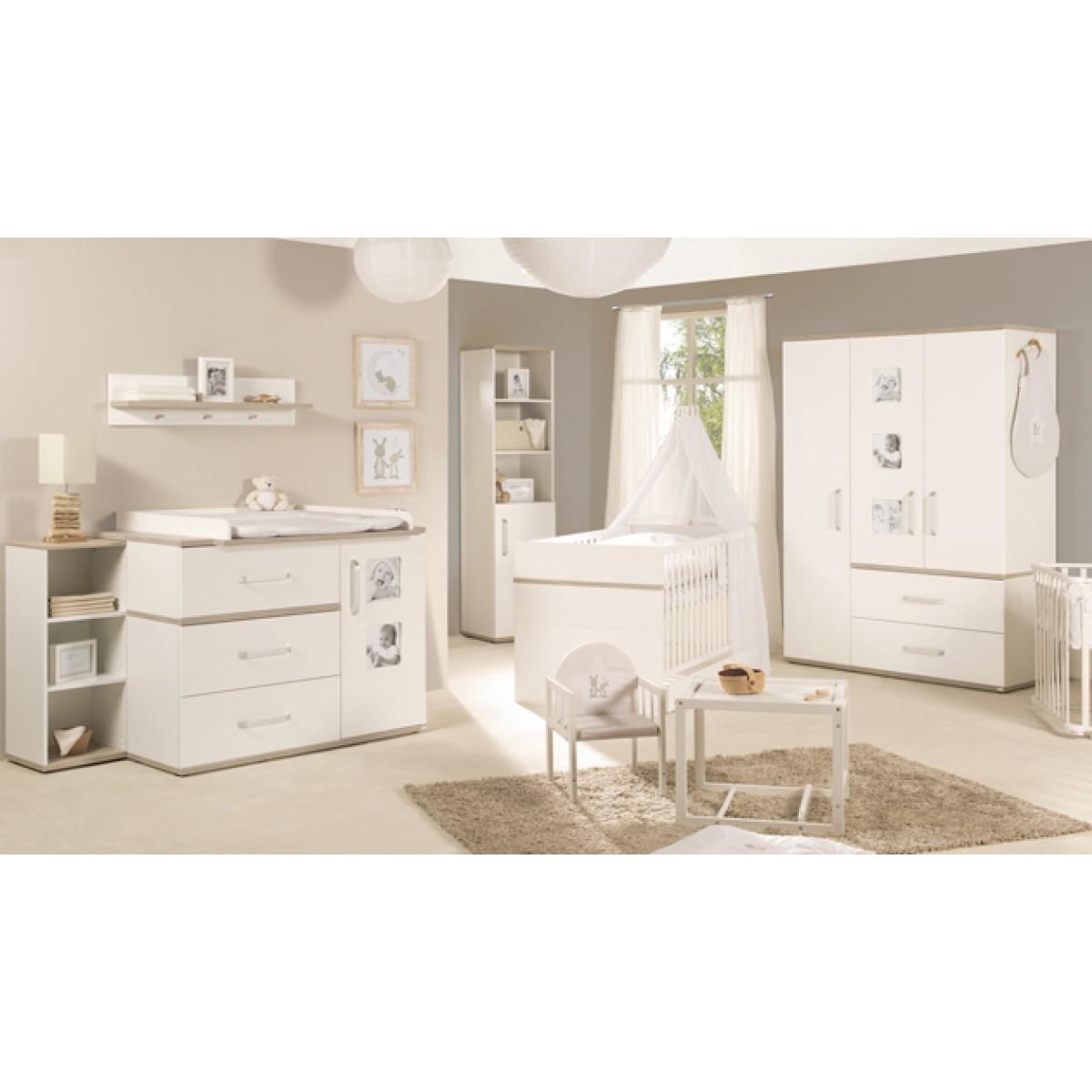 roba kinderzimmer moritz. Black Bedroom Furniture Sets. Home Design Ideas