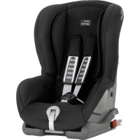 Britax Römer Duo plus Kollektion 2019