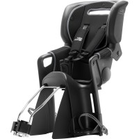Britax Römer Jockey² Comfort Fahrradsitz