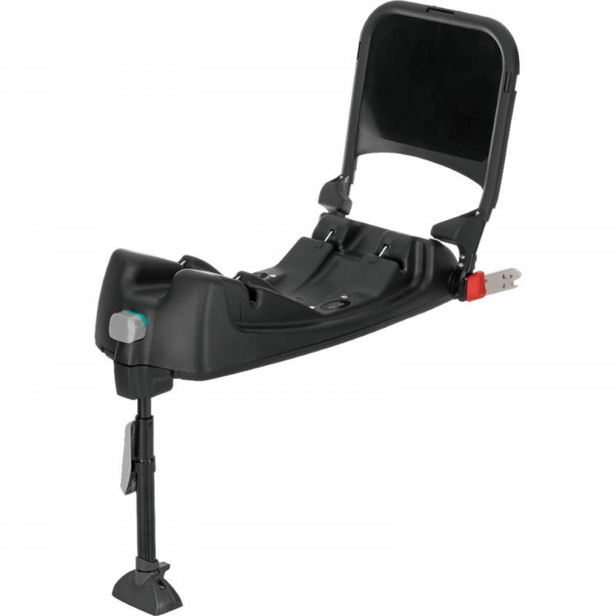 britax r mer baby safe isofix base. Black Bedroom Furniture Sets. Home Design Ideas