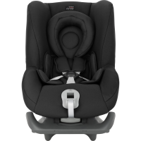Britax Römer First Class plus Kollektion 2018