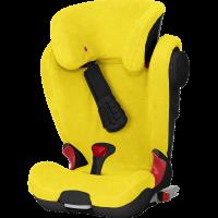 Britax Römer Sommerbezug Kidfix XP Sict / Kid XP gelb