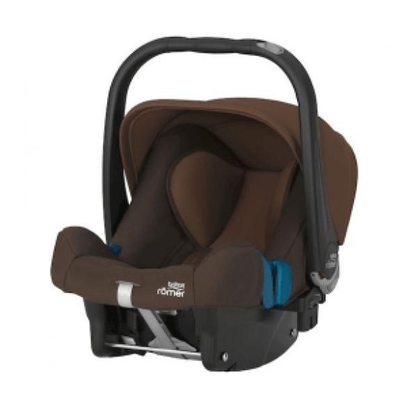 r mer baby safe plus ii wood brown. Black Bedroom Furniture Sets. Home Design Ideas