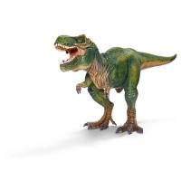 Schleich Dinosaurier Tyrannosaurusrex 14525