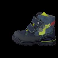 Ricosta Winterboots Bixi 703931500/140
