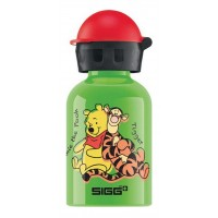 Sigg Flasche Winnie Pooh 0,3l